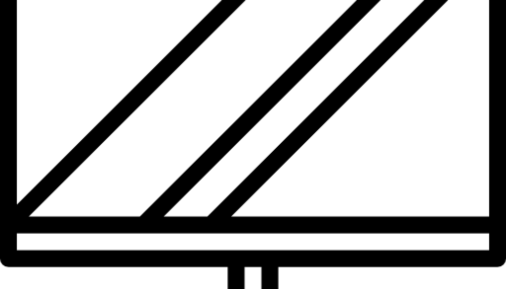 002-tv