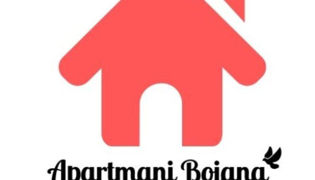 cropped-Apartmani-Bojana-LOGO-1.jpg