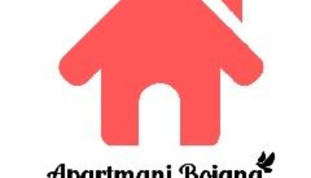 cropped-ApartmaniBojana.jpg