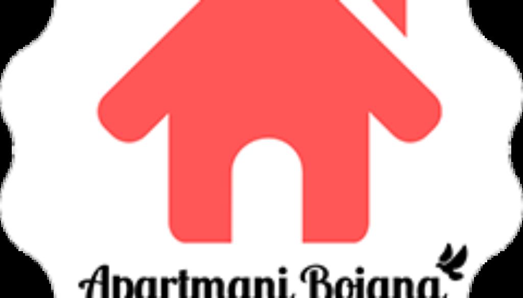 cropped-LogoKrugTransparent240px.png